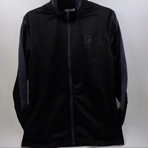 And1 Mens Track Jacket